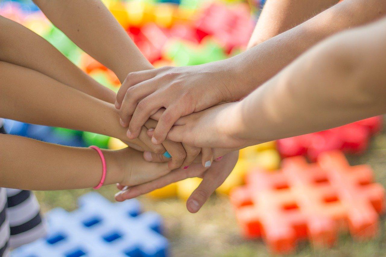 Cómo elegir las actividades extraescolares adecuadas para nuestros hijos