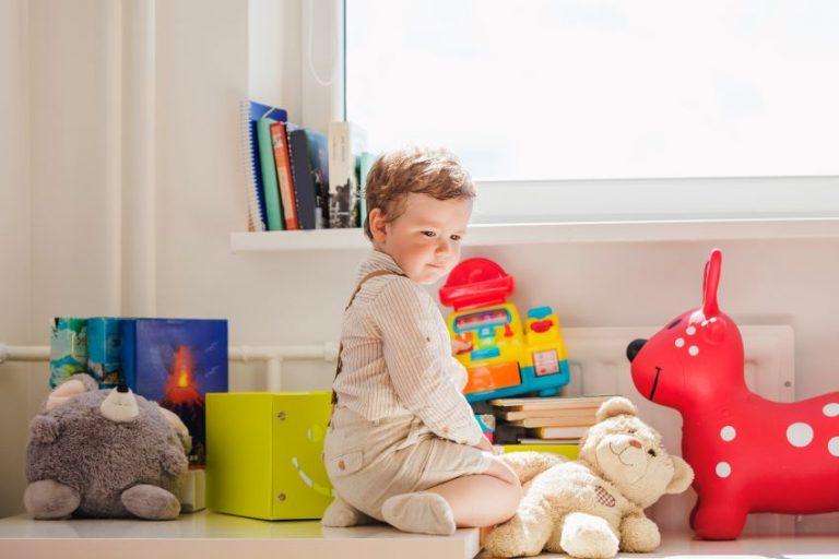 Qué es un libro sensorial y qué beneficios tiene