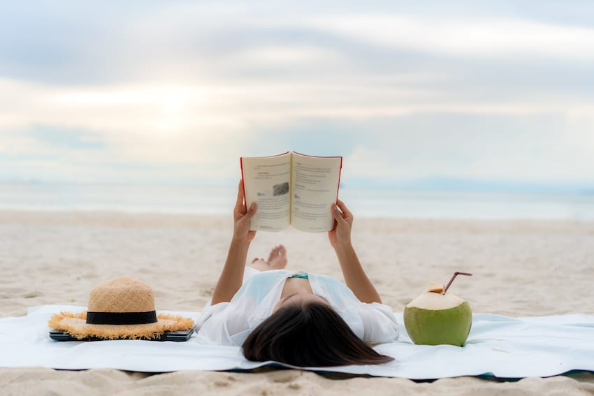 Libros juveniles para adolescentes que hay que leer 2