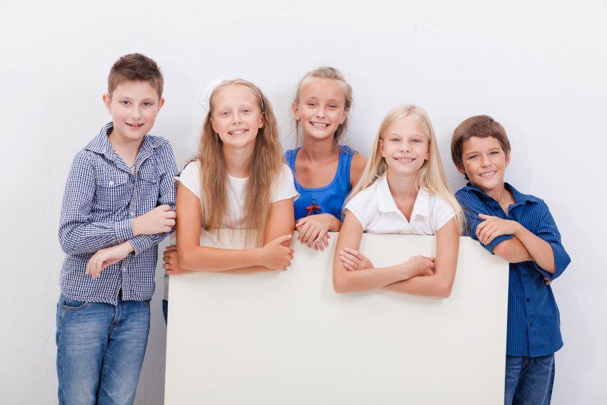 Familia numerosa especial: qué es y qué ventajas tiene 2