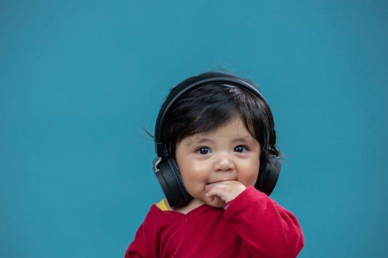 Música clásica para niños: una canción para cada estado de ánimo